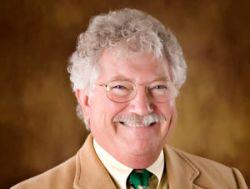 Dr.  Ron Schindler, DVM