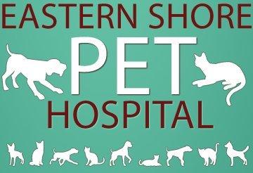 EasternShorePetHospital